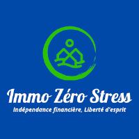 Immobilier Zéro Stress