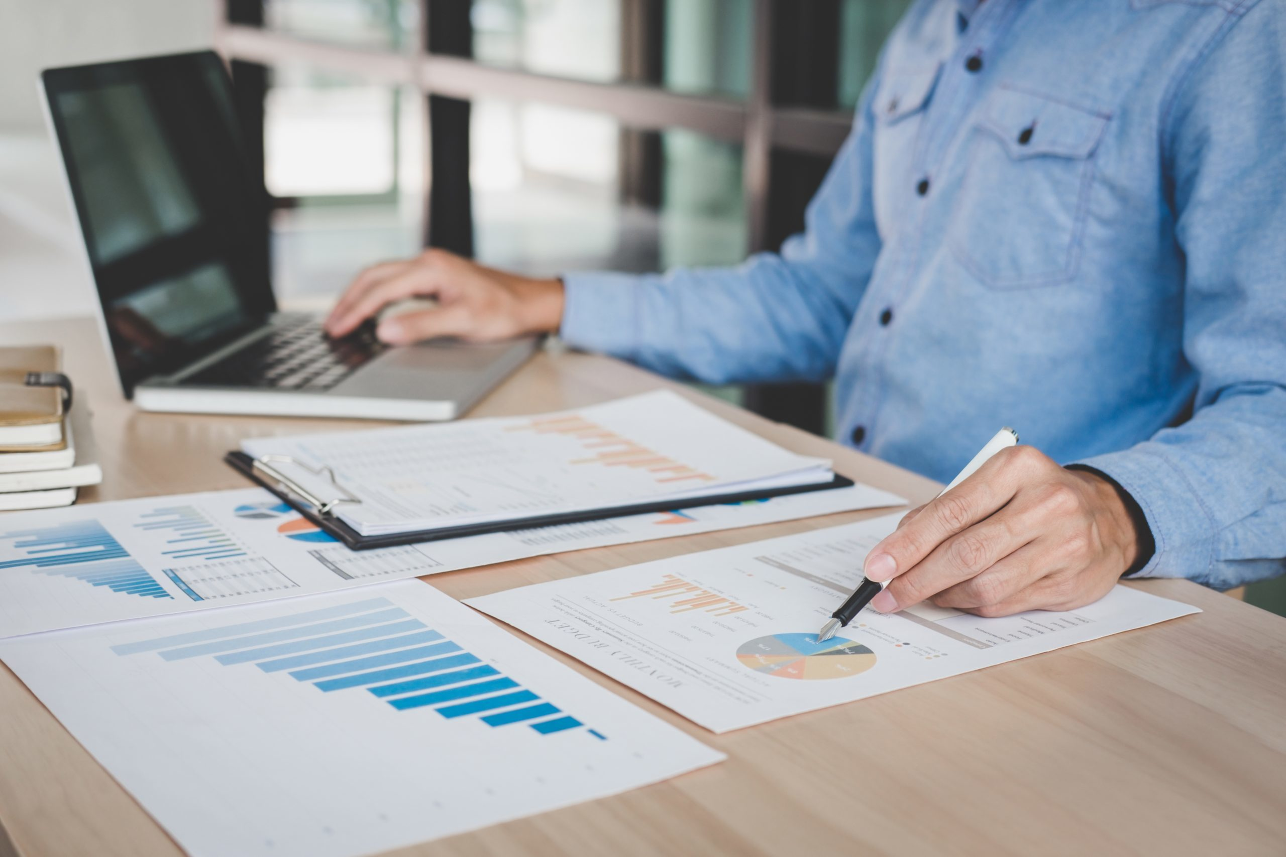 valider son projet immobilier : rentabilité, financement, cash flow